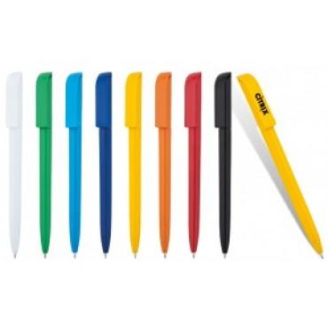 MPLS-180 Plastik Kalem